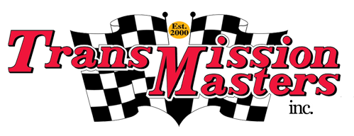 Nashville Transmission Masters
